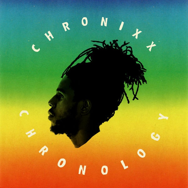 Chronixx Chronology: Over the Years
