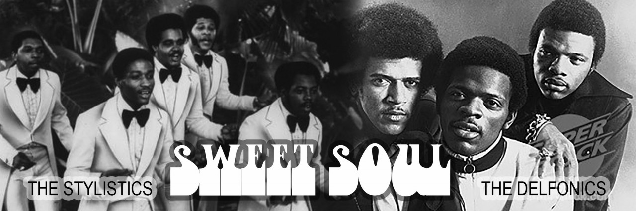 sweet_soul_cover